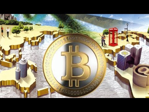 Big Bitcoin Brush-Off, ICOs Banned in China