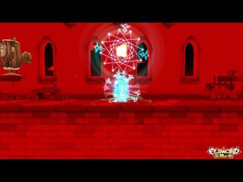 Elsword Ain Herrscher English Voice tagged videos on VideoHolder