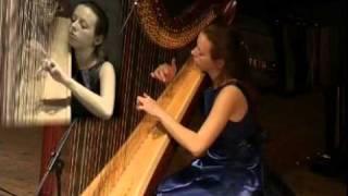 La Mandoline.mp4