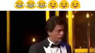Sonu Nigam | Just Chill | Shahrukh Khan & Katrina Kaif