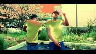 Rihanna ft Ne-Yo - Dem Haters (Official Video)
