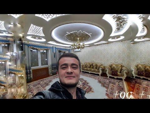 Я в шоке от этого ремонта 😮 Мастера из Таджикистана!