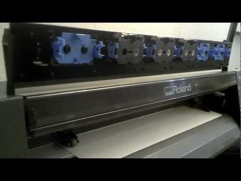 ROLAND COLORCAMM PC 50 DRIVER FOR WINDOWS