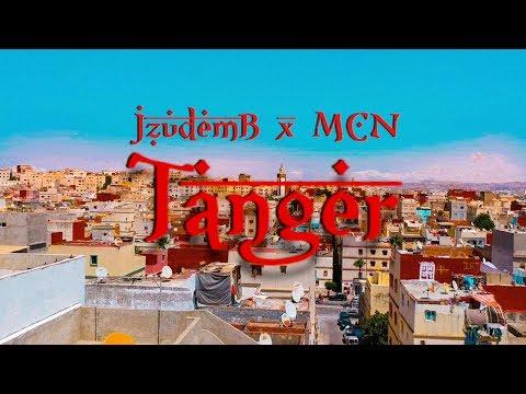 JzudemB & McN - TANGER (prod. by Erk Gotti) [Official Video]