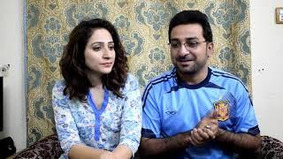 Pakistani React to Cheat India Trailer | Emraan Hashmi | Soumik Sen | Releasing 25 January