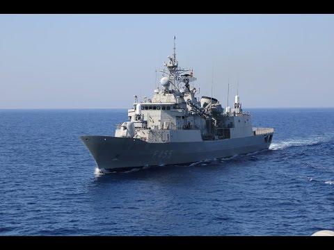 Πολεμικό Ναυτικό - Hellenic Navy