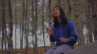 Download Mp3 Waktu Yang Salah - Fiersa Besari | Aryesh Jiannarta  Cover
