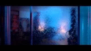"Francesco Carrozzini | Nicki Minaj ""I Lied"""