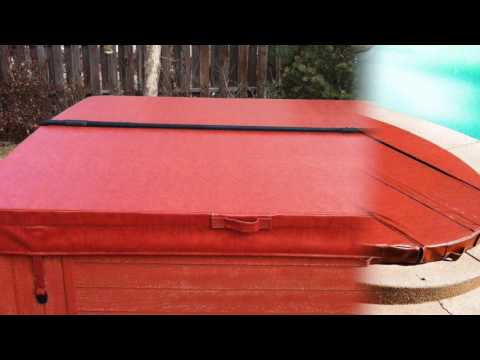 Denver Spa Covers & Hot Tub Covers