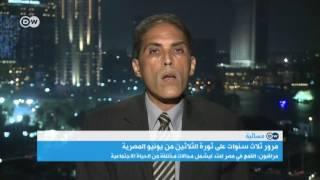خالد داوود: