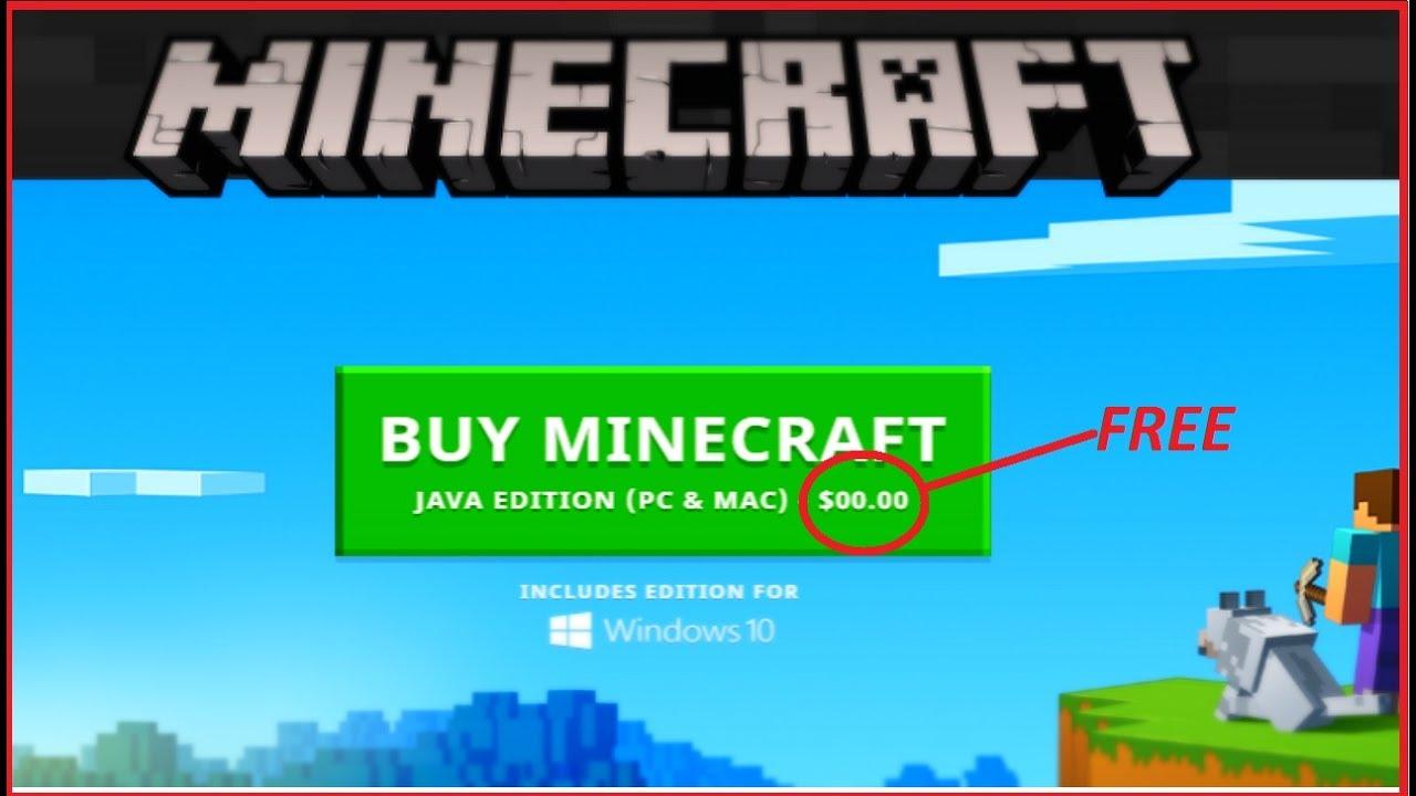 Buy Cheap MINECRAFT PREMIUM Accounts - alts.rip
