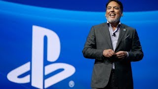 Sony Cave in to Cross-Play Pressure; Fortnite Cross-Platform PS4 Beta Coming! PSN Name Change Next?