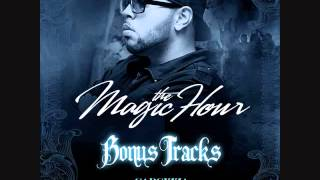 CapCizza-The Magic Hour(Bonus Tracks)- Track 01 -HMCB(hate me cuz im beautiful)