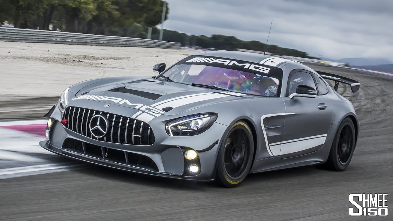 the amg gt4 makes my gt r look silly experience youtube. Black Bedroom Furniture Sets. Home Design Ideas