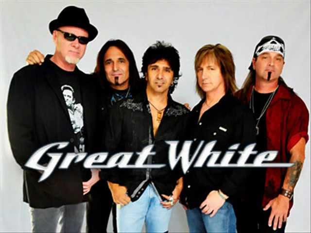 great-white-love-is-enough-gustavo-polania