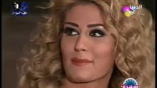 احلا حفلة لعدد من النجوم السورية مع النجم الكبير علي الديك