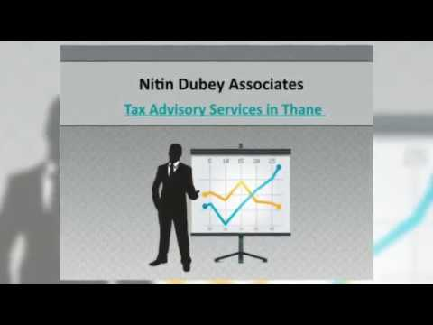 Reliable Taxation and Accounting Service in Dombivli