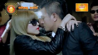 vuclip Kemarak Sereymon , Sok Pisey   Sunday VCD Vol 163  Teaser MV