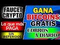 Calculating Crypto Gains / Losses
