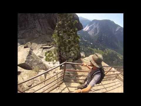 YosemitePoint - Savath & Savalas - Paulo