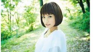 MICHIのデビュー曲「Cry for the Truth」(7/22発売)、台湾でもブレイクの兆し