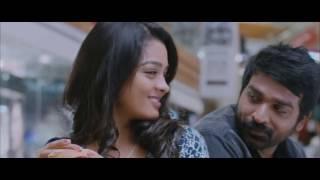 2017 love song | Mazhaikkulle Song  | Vijay Sethupathi