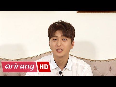 [Showbiz Korea] Actor Lee Kun-Woo(이건우) _ Interview