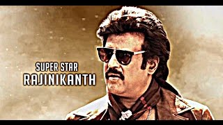 """Cover images superstar's upcoming film """"Lingaa"""" 2014"""