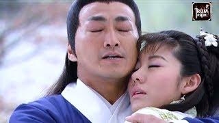 Chuyện Tình Của Triển Chiêu KHIẾN Trời Cũng Phải Khóc | Tân Bao Thanh Thiên | Trùm Phim