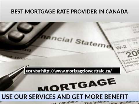 online-mortgage-calculator