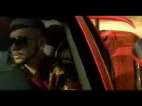 Тимати - Не сходи с ума (official video)