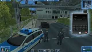 Police Force 2 Gameplay HD