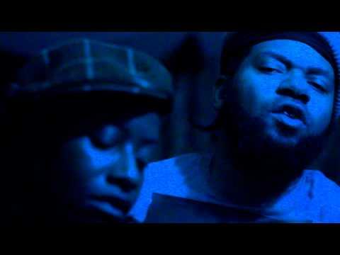 Al.kada -Hug from Da Back (Explicit) ft. Element & Manna