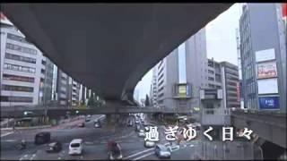 アクトビラ「娯楽TV」にて絶賛配信中! 「娯楽TV」紹介サイト http://im...
