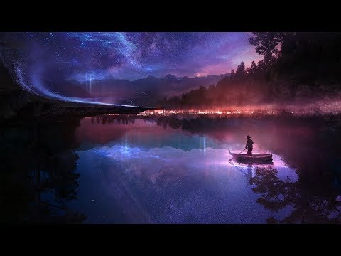 1 Hour of Emotional Cinematic Music I Music By Whitesand