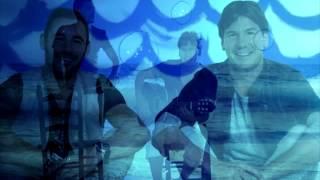 ♬ Andy & Lucas~~Echandote de menos ☾