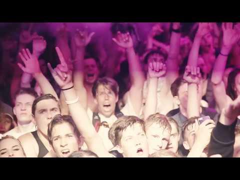 $UICIDEBOY$ - RIGA - GLOBAL EPIDEMIC TOUR