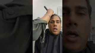 Alpesh Patel Best Tips (Before Going on Air)