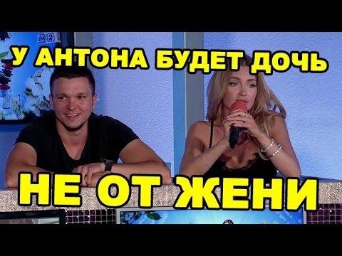 Последние новости Израиля на русском языке сегодня