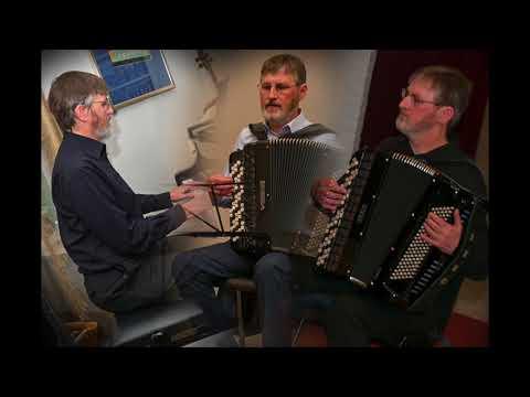 Adagio BWV564