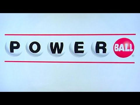 Download Youtube: Powerball jackpot grows to $510 million after no winners Wednesday