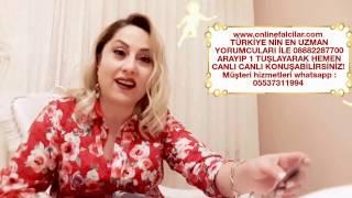 Kova Burcu 17-23 Nisan 2017 Astrolojik Tarot Yorumu - www.onlinefalcilar.com