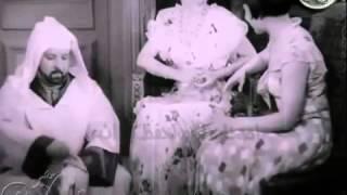 الفيلم النادر ياقوت   إنتاج عام 1934