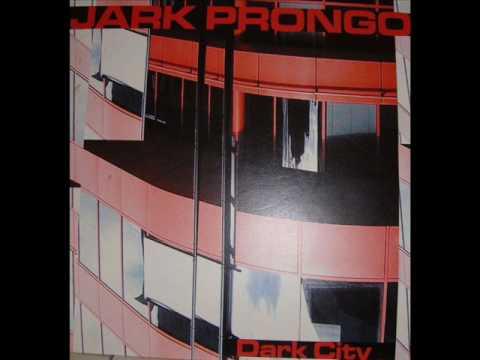 Jark Prongo - Dark City