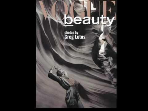 Jewelry Designer Rodrigo Otazu in Vogue Italy