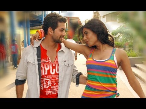 Khalbali (Video Song) | 3G | Neil Nitin Mukesh & Sonal Chauhan