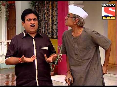 Taarak Mehta Ka Ooltah Chashmah - Episode 1188 - 24th July ... Taarak Mehta Ka Ooltah Chashmah 2013