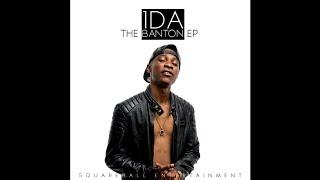 1da Banton - Give me your love