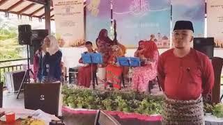 Gambar cover Suara Takbir   Orkes Keroncong Mestika Dewi SIGS JB