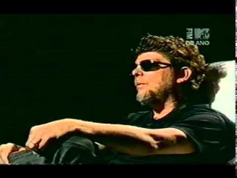 Titãs   Fanático doc MTV   VI